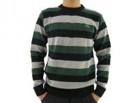 Supply Cheap Lacoste Sweaters - Free shipping and Accept PayPal