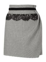 Supply Karen Millen Skirts - Free shipping,High quality and Low price