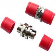 FC/UPC  fiber optic adapter