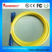 SC Optical Cord Fiber Optic