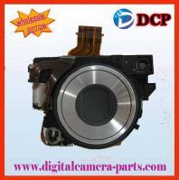 Digital Camera zoom/lens for Sony W30