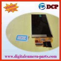 Digital Camera LCD/Display for Samsung ST600