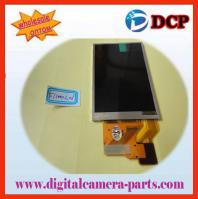 Digital Camera LCD/Display for Samsung ST1000