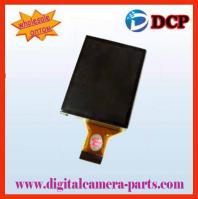 Digital Camera LCD/display  for Sony M1