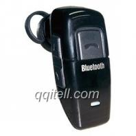 Wholesale bluetooth headset lowest price qqitell.com