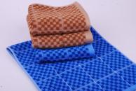 Cheap Cotton Fabric Bath Towel Wholesale, Hotel Bath Towel 70140