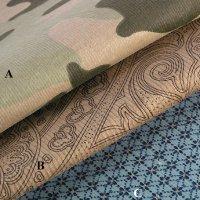 cotton corduroy fabric