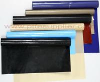 Standard PTFE Coated Fabrics