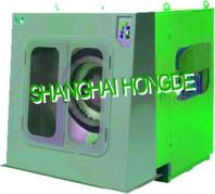 Psf Cutter for Polyester Staple Fiber Production Line