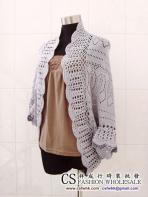 Women Outerwears - Clothing 418-53