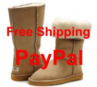 Supply UGG Boots,UGG Slippers