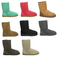 Supply uggs boots,High quality,Low price and Free shipping