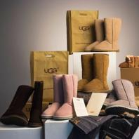 Supply UGG Boots -Free Shipping