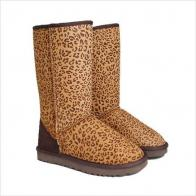 UGG Outlet,UGG Boots Outlet,High quality,Low price and Free shipping
