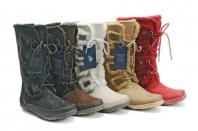 Supply Polo boots,High quality,Low price and Free shipping