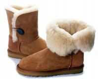 UGG Outlet,UGG Boots Outlet,High quality,Low price and Free Shipping.
