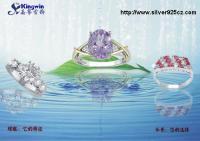wholesale jewelry factory