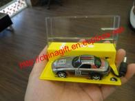 Mini 1:67 2.4G Remote Control Car