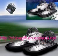 R/C Redio Remote Control Hovercraft