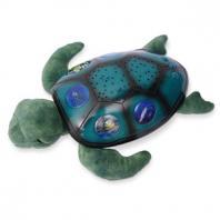 Twilight Turtles Star Guide Lamp