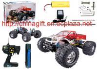 1:8 rc gas car, rc nitro car