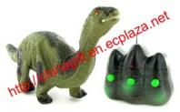 Diplodocus Remote Control (RC) Toy Dinosaur