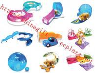 zhu zhu pet hamster accessories