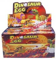 Hatching Dinosaur Egg Growing Pets Toy