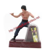 11.5CM Solar Bruce Lee Figures