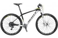 2014 Scott Scale 700 RC Moutain Bike