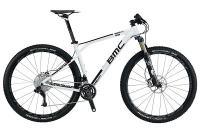 2012 BMC TEAMELITE TE29 XO BIKE