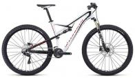 2014 Specialized Camber Comp Carbon 29 Mountain Bike
