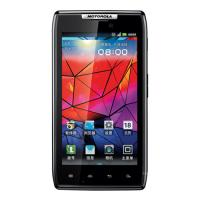 Motorola XT-910 DROID RAZR Unlocked GSM Smartphone with 8 MP Camera, Android OS, Wi-Fi, and GPS