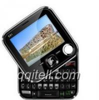 Wholesale mobile phone cell phone 9700 qqitell.com