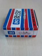 glow plug Isuzu 4JG2
