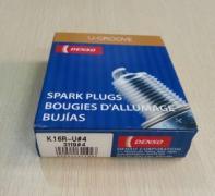 spark plug Denso plug K16R-U