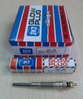 glow plug Toyoa  2C-T