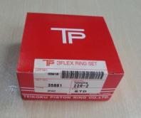 piston ring Toyota 22R-2