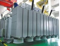 Axial-flow Fans For Air-cooling Applications