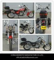 motorcycle street bikes BSX250-FB