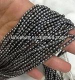 Rice Pearls Strands