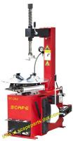 Tyre Changer Car Wheel Changer with CE ST-092