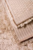 carpet hot melt adhesive film