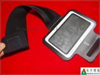 Fastening or Magic Tape hot melt adhesive film