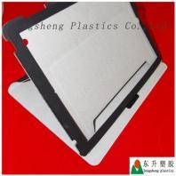 IPAD case hot melt adhesive film