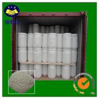 Calcium Hypochlorite Chlorine Granular 35%-70%