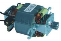 AC motor for Blender, Jucier and Cut Slicer