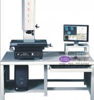 Video Measuring System - 2D Models