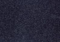 Mitoxantrone Hcl  CAS NO: 70476-82-3 panxin