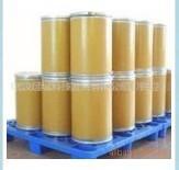 3,4,5-Trimethoxycinnamic acid